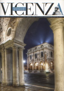 Vicenza Vogue - Primavera 2013