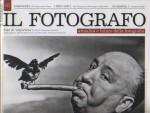 Il Fotografo - Agosto 2013