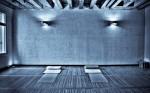 Vicenza - istituto Yoga